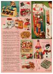 1966 Sears Christmas Book, Page 377