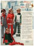 1971 Sears Christmas Book, Page 450
