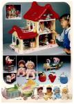 1984 Montgomery Ward Christmas Book, Page 97