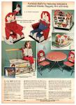 1972 JCPenney Christmas Book, Page 344