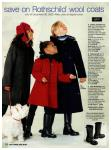 2000 JCPenney Christmas Book, Page 250