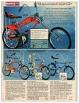 1978 Sears Christmas Book, Page 434