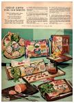 1969 JCPenney Christmas Book, Page 16