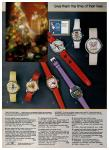 1980 Montgomery Ward Christmas Book, Page 120