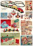 1962 Montgomery Ward Christmas Book, Page 298