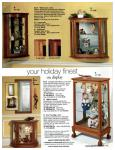 1999 JCPenney Christmas Book, Page 405
