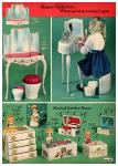 1969 JCPenney Christmas Book, Page 335