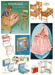1960 Montgomery Ward Christmas Book, Page 328