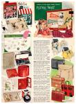 1960 Montgomery Ward Christmas Book, Page 301