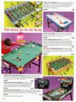 2002 Sears Christmas Book, Page 84