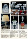 1984 Montgomery Ward Christmas Book, Page 412