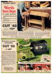 1977 Montgomery Ward Christmas Book, Page 335