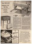1966 Sears Christmas Book, Page 334