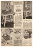 1966 Sears Christmas Book, Page 496