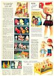 1966 Sears Christmas Book, Page 621