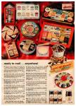1977 Montgomery Ward Christmas Book, Page 173