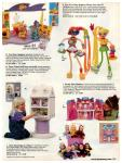 1999 JCPenney Christmas Book, Page 529