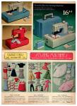 1968 JCPenney Christmas Book, Page 279