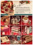 1976 Montgomery Ward Christmas Book, Page 234