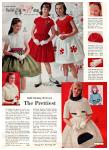 1963 Montgomery Ward Christmas Book, Page 151