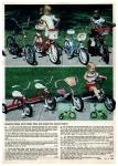 1984 Montgomery Ward Christmas Book, Page 167