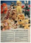 1978 Montgomery Ward Christmas Book, Page 448