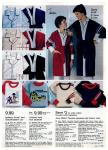 1984 Montgomery Ward Christmas Book, Page 193