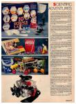 1989 JCPenney Christmas Book, Page 491
