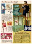 1966 Montgomery Ward Christmas Book, Page 225