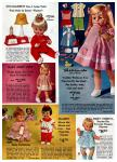 1965 Montgomery Ward Christmas Book, Page 219