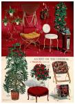 1964 Montgomery Ward Christmas Book, Page 410
