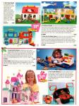 2002 Sears Christmas Book, Page 10