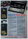 1980 Sears Christmas Book, Page 663