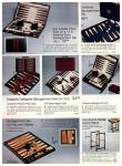 1980 JCPenney Christmas Book, Page 552