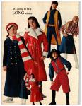 1970 Sears Christmas Book, Page 228