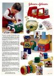 1984 Montgomery Ward Christmas Book, Page 63