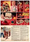1977 Montgomery Ward Christmas Book, Page 194
