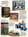 1999 JCPenney Christmas Book, Page 560
