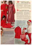 1972 Montgomery Ward Christmas Book, Page 156
