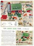 1960 Montgomery Ward Christmas Book, Page 367