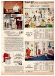 1976 Montgomery Ward Christmas Book, Page 241