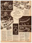 1961 Sears Christmas Book, Page 103