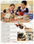 2009 Sears Christmas Book, Page 76
