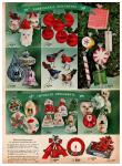 1961 Sears Christmas Book, Page 309