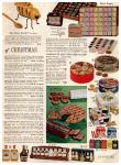 1960 Montgomery Ward Christmas Book, Page 445