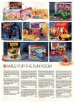 1989 JCPenney Christmas Book, Page 454