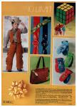 1980 Montgomery Ward Christmas Book, Page 24