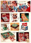 1962 Montgomery Ward Christmas Book, Page 362