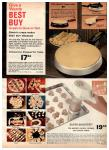 1976 Montgomery Ward Christmas Book, Page 275