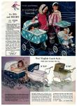 1962 Montgomery Ward Christmas Book, Page 273